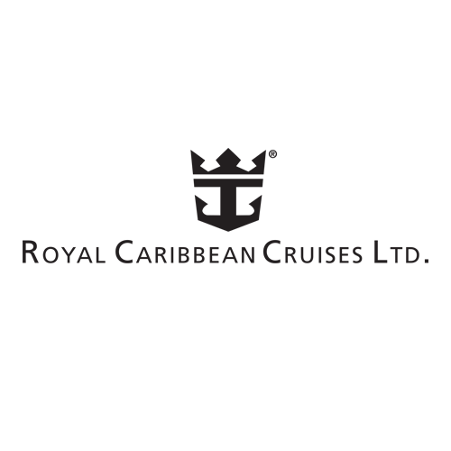 //www.bi-lab.it/wp-content/uploads/2020/06/DEF_Royal-Caribbean-Cruises.png
