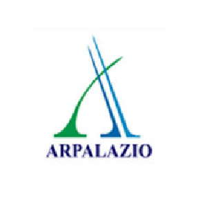 //www.bi-lab.it/wp-content/uploads/2020/07/ARPALAZIO-300x300-1.png