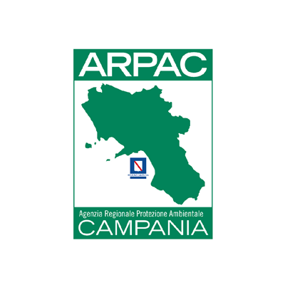 //www.bi-lab.it/wp-content/uploads/2020/07/arpa-campania.png