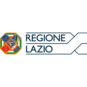 //www.bi-lab.it/wp-content/uploads/2020/07/regione-lazio-300x300-1.png