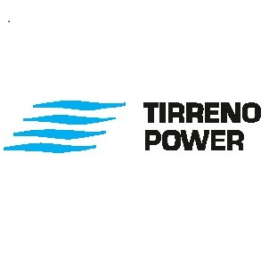 //www.bi-lab.it/wp-content/uploads/2020/07/tirreno-power-300x300-1.jpg